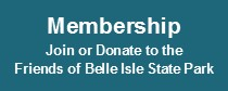 Join Friends of Belle Isle State Park